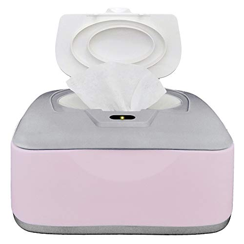 Product Image of the Gogo Pure Wipe Warmer