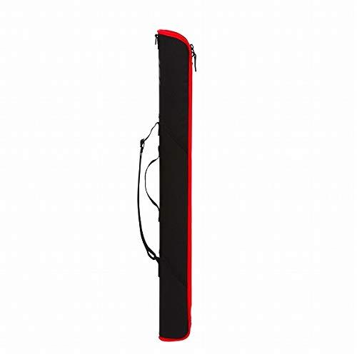 ダイワ SLロッドケース(A) 85S ブラック