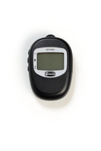 BAD-ELF-BadElf-GPS-mit-Display-und-Datenlogger-Pro-BE-GPS-2200