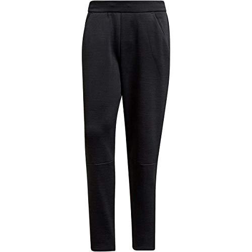 Preisvergleich Produktbild adidas Men's Z.N.E. Tapered Pants
