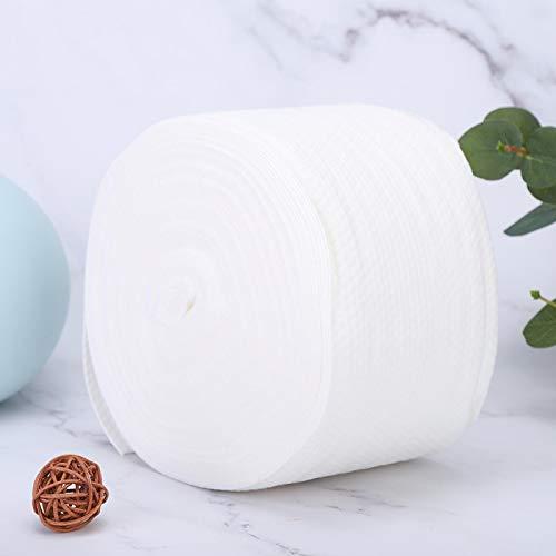 Funda limpiadora Sofá de limpieza facial duradero Algodón facial para el cuerpo humano Limpieza para comodidad para la protección del sofá para uso en el salón