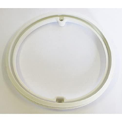 SUMTASA - Junta de evaporador, Número de pieza: 52 22700-00100, Piezas de repuesto de helado
