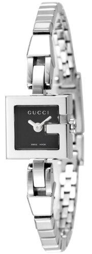 『[グッチ] 腕時計 102R YA102506 並行輸入品 シルバー』の1枚目の画像