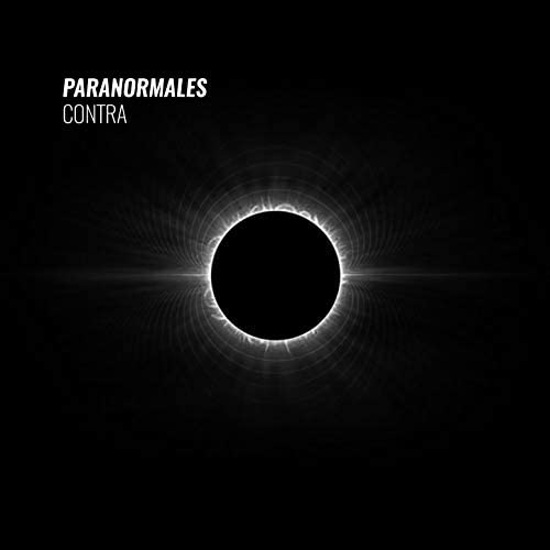 Paranormales