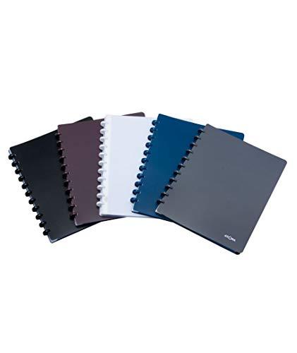 Atoma Cuaderno A4, 21 x 29,7 cm