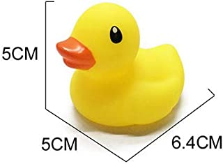 PILL 1 Pcs Bath Toys in The Bathroom Toy for Children Water Spray Animal Soft Rubber Toys Duck Green Frog for Boys Girls Cbt03 Must Haves for Kids 21St Birthday Gifts The Favourite DVD
