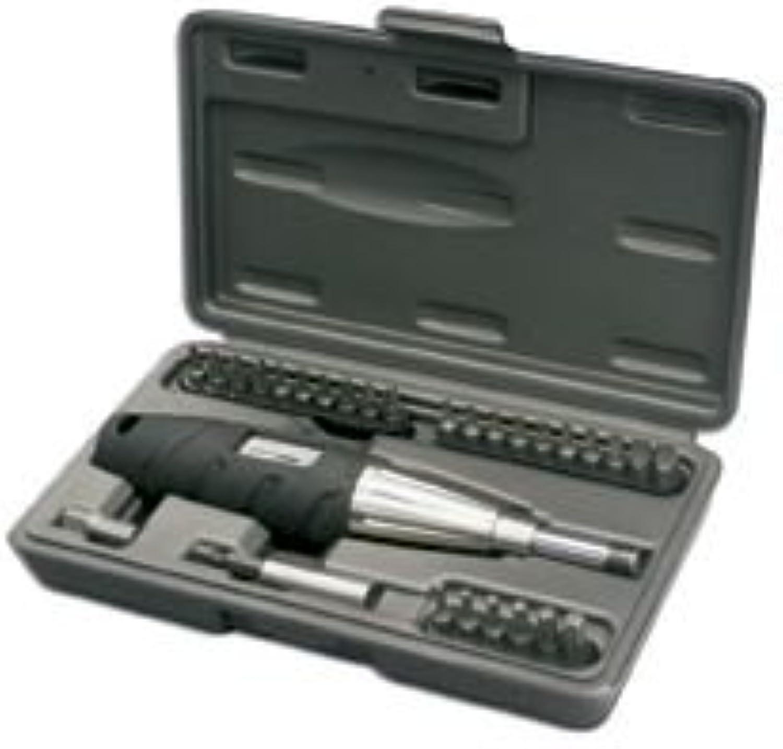 EGA Master 66845 – Set von Drehmoment-Schraubendreher 1 10,2 cm 1–4 NM B017L3445K | Rich-pünktliche Lieferung