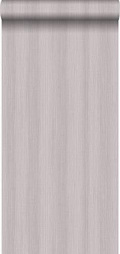 Tapete Streifenmuster Rosa - 346646 - von Origin - luxury wallcoverings