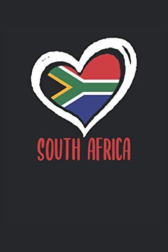 Terminplaner 2021: Terminkalender für 2021 mit Süd Afrika Cover | Wochenplaner | elegantes Softcover | A5 | To Do Liste | Platz für Notizen | für Familie, Beruf, Studium und Schule