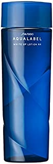 Shiseido AQUALABEL Moisture Lotion | White Up Lotion RR 200ml by AQUALABEL