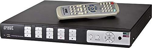 DVR AHD 1080P 8CH TRIB. (cod. 1093/538P)