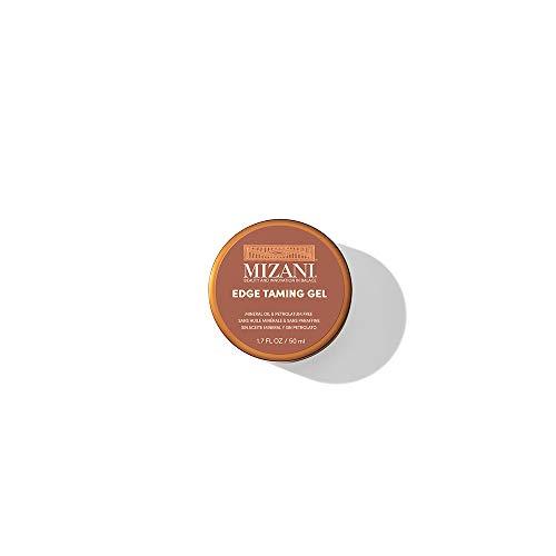 MIZANI Wachs, 235 ml