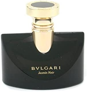 Bvlgari Jasmin Noir 100ml eau de parfum