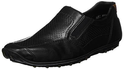 Rieker Men's Loafers