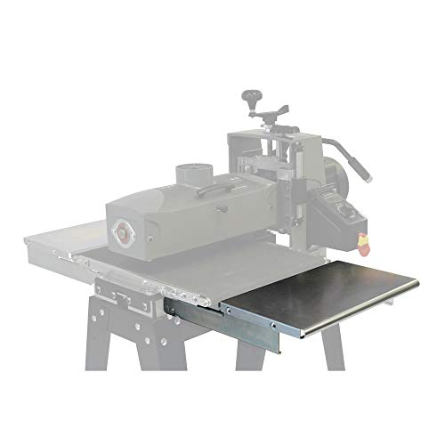 SUPERMAX TOOLS 16-32 Folding Infeed/Outfeed T, SuperMax Infeed Outfeed Tables