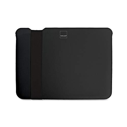 Acme Made Skinny Sleeve M, dünne Neopren Schutzhülle für Laptops, Notebookhülle mit 13-14 Zoll, passend für MacBook Pro 13