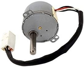 SAMSUNG DD31-00013B Dishwasher WaterWall Spray Arm Motor Genuine Original Equipment Manufacturer (OEM) Part