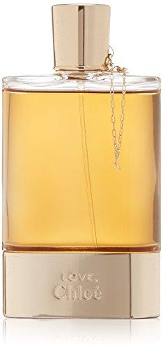 Chloe Love Intense Eau De Perfume 50Ml Vapo.