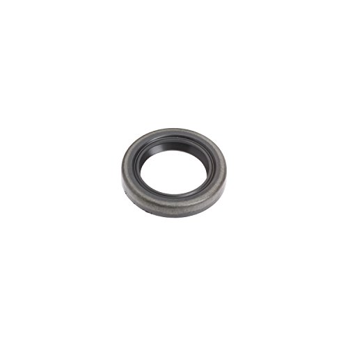 National 254270 Steering Gear Worm Shaft Seal