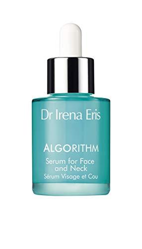Dr Irena Eris Serum Avanzado Renovación Suprema 40+ - 30 ml