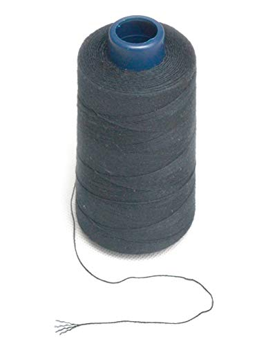 Buy weave online cheap _image0