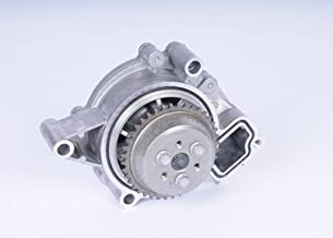 ACDelco 251-751 GM Original Equipment Water Pump
