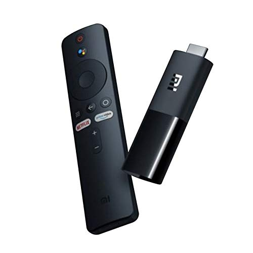 mando fire tv stick fabricante Xiaomi