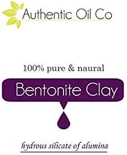 Bentonite clay 50g