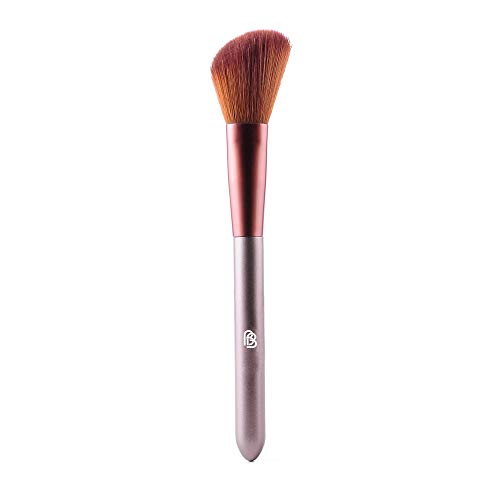 barefaced Beauty Pinceau biseauté