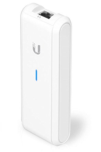 Ubiquiti UB-CLOUD-KEY UniFi Controller Cloud Device Hardware Appliance für UniFi Hybrid Cloud-Technologie