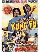 Amazon.com: Writing Kung Fu/Bolo - The Ninja Killer: Bolo ...