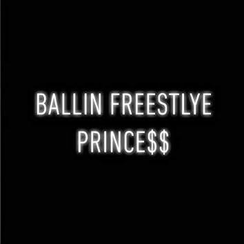 Ballin' Freestyle