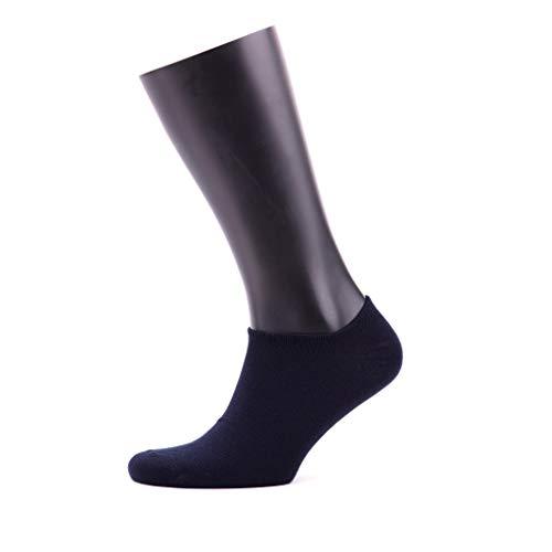 Alex Men's socks textile, sports, one color, comfortable, Armenian (Dark Blue, 42-44)