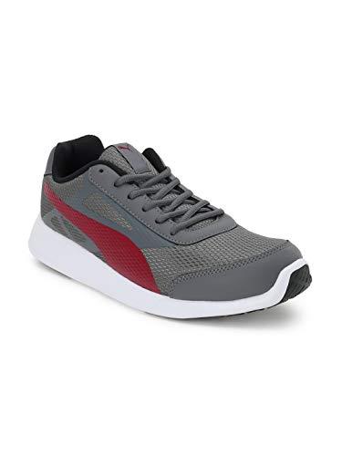 Puma Men's Trenzo Ii Idp Running Shoes
