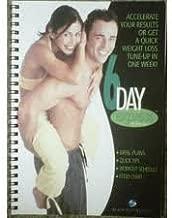 6 Day Express Diet Plan