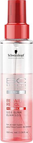 Schwarzkopf BC Repair Rescue Elixir S.O.S 100 ml