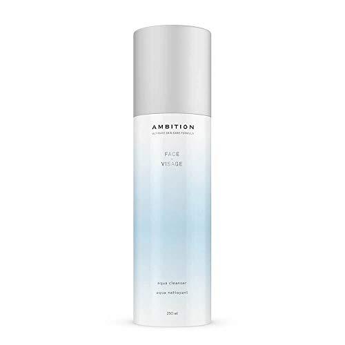Sibel skincare Aqua Nettoyant 250 ml