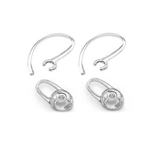 Plantronics 87440-01 - Kit de accesorios para auriculares