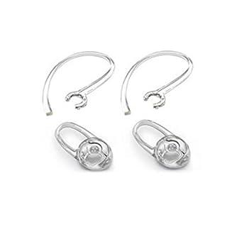 Plantronics 87440-01 - Kit de accesorios para auriculares (B00A2W6B68) | Amazon price tracker / tracking, Amazon price history charts, Amazon price watches, Amazon price drop alerts