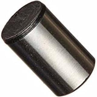 1//16 x 3//8 Dowel Pins//Sainless Steel 18-8 Quantity: 100 pcs Bright Finish