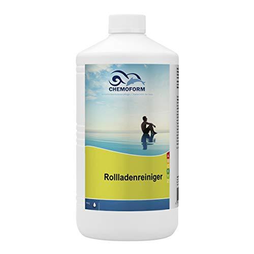 Chemoform Rollladenreiniger 1 Liter