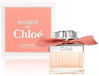 クロエ Chloe フレグランス ローズドクロエ オードトワレ EDT50ml RSCLEEDT50 (並行輸入品)