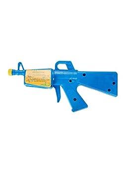 Smiffys Silly String Gun