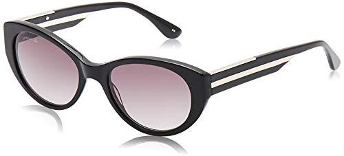 Gafas de sol LACOSTE L 912 S 001 Negro