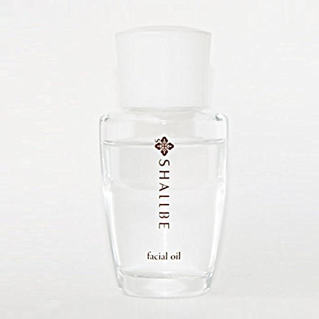 スポンサーケージおとこシャルビー カクテル スクワラン オイル 26ml 美容液 2層 スクワランオイル