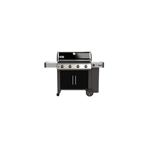 Weber Barbecue Genesis 2 E-415 GBS