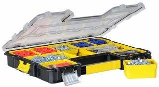 Stanley 1-97-517 - Organizador impermeable FatMax