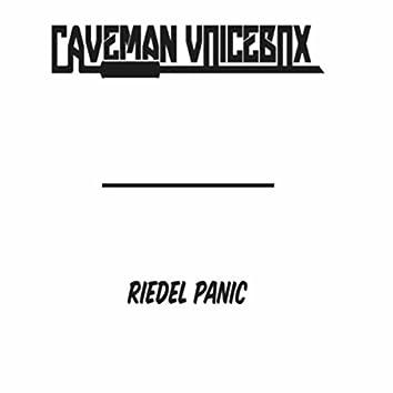 Riedel Panic