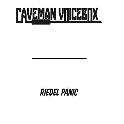 Caveman Voicebox