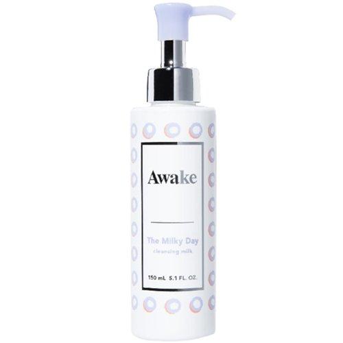 アウェイク(AWAKE) Awake(アウェイク) ザ ミルキーデイ クレンジングミルク (150mL)